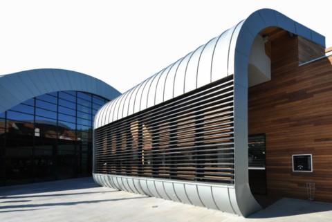 Architettiromani  lad   laboratorio di architettura e design